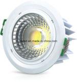 適正価格の15W LEDの天井の照明