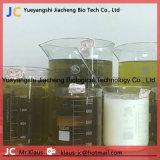 스테로이드 테스토스테론 Cypionate 주입 액체 시험 C-250 미리 섞은 것 기름