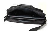 13 polegadas 14 polegadas saco de ombro da bolsa do computador de 15.6 polegadas único para o negócio para Lenovo