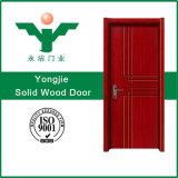 最新のデザイン木のドアの内部ドア部屋のドア(WPS-494)