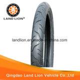 100%년 질 보장 새로운 디자인 기관자전차 타이어 100/65-14, 130/60-13