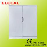 両開きドアボックス、電気キャビネット(30の方法)