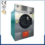 Trockner des Hotel-Krankenhaus-Wäscherei-Gas-Heizungtumble-Dryer/LGP/automatischer Wäscherei-Trockner
