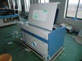 Láser de CO2 de alta calidad de máquina grabador 5030 6040 9060 1290 para los que no Mental 40W~150W.