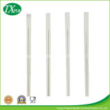 Palillos de bambú de Genroku con 3/4 funda de papel
