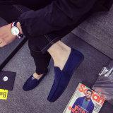 Четыре Сезона новый стиль моды велюр оптовой движении износа ежедневного износа мужчин повседневная обувь