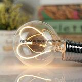 Marcação de homologação RoHS espiral lâmpada LED da China