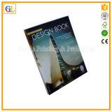 Service d'impression original Softcover bon marché de livre (OEM-GL031)