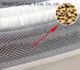 Il seme della cassia di sanità dei bambini ha riempito il cuscino 100% del cotone