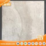 Rustikales Großhandelsporzellan glasig-glänzende Fußboden-Fliese-Farben-Karosserien-Mattfliese (JB6008D)