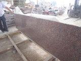 G562 Клен красный / гранитные плиты для кухни и ванной комнатой/стены и пол