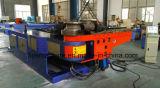 Faisceau hydraulique de mandrin de Dw114nc tirant la machine à cintrer