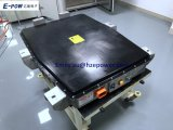 BMSの12V 100ahのリチウムイオン(LiFePO4)電池