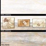 昇進の安い価格の陶磁器の壁のタイル