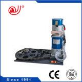 Abridor de puerta Puerta automática de laminación de Motor AC1000kg-3p