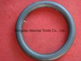 Maxtop tubo interior natural do motociclo