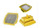 Explosionssicheres Licht 100 Watt-LED mit 5 Jahren Garantie-