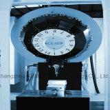 Perfuração High-Precision do CNC e centro fazendo à máquina (MT52D-14T)