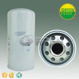 Filtro de aceite hidráulico para piezas de repuesto (CCA302CV)