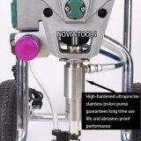 Pulverizador mal ventilado elétrico Nv-180A da pintura