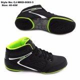 Мужчин High-Top баскетбольные кроссовки, EVA Lace Up баскетбольная обувь