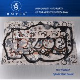 La junta de culata para BMW Serie 3 E90 11120308857