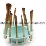 Циновка уборщика щетки состава формы шара/чистки щетки для состава чистит Esg10379 щеткой