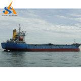 Frachtschiff des Massengutfrachter-34000dwt
