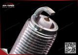 Hochleistungs- Denso Iridium-Funken-Stecker 22401-8h515 für japanisches Auto
