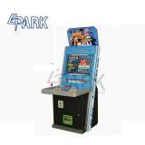 Arcade en el interior de armario HD de 22 pulgadas de la máquina de juego