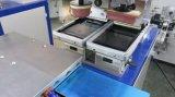 Alemanha Festo Almofada de tampa do vaso de boa qualidade máquina de impressão