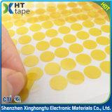 Fita Isolante de Pi Heat-Resistant Fita Poliimida/ouro no dedo para mascarar