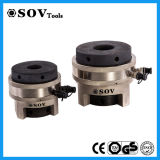 Socket modifiable unipolaire vis hydraulique de tendeur (SV21LS)