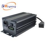 Dimmable CMH ballast 3000K de 315 Digitals de watt avec la conformité d'UL d'Andce d'Afficheur LED