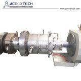 Linha de extrusão do tubo de PVC (CE/SGS)