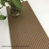 Cheap and High Quality Fireproof Wood Composite Plastic Plank