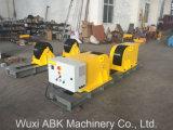 Produktions-justierbarer Schweißens-Rotator des Stapel-HGK-5