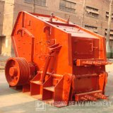 Strumentazione pesante del frantumatore a urto della costruzione di strade di serie del pf, frantumatore a urto pesante per materiale da costruzione