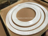 Sunwell 100% puro Gaxeta de PTFE