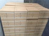 40L Koelkast van de Staaf van het Gebruik van het hotel en van het Huis de Mini met Stevige Deur (grt-XC40)