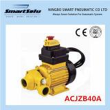 AC低温学のための携帯用電気燃料の運輸ポンプAcjz40A