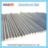Aluminiumstab 6061 6082 T6 für Form