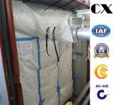 Вкладыш контейнера для навалочных грузов PP с высоким качеством
