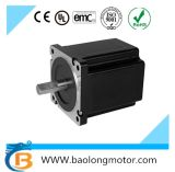 34HM9802 NEMA34 2-phasiges Hybrid Step Motor 86mm*86mm