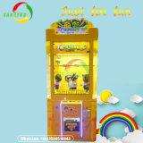 최신 판매 미친 가위 커트 Easyfun에서 현상 기계 커트 밧줄 아케이드 phan_may 게임 기계