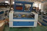 Machine 1390 de découpage bon marché en métal de laser de graveur de laser de CO2 des prix