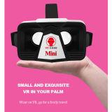 Стекла коробки 3D Vr стекел фактически реальности самого лучшего цены миниые