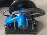 350mm het Metaal sneed /Cutting van de Zaag Machine af