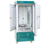 Incubateur/Climat Le climat de détente avec contrôle d'humidité/Chambre de la croissance des plantes