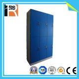 Lockers electrónicos (L-7)